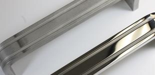 金属研磨加工のイメージ